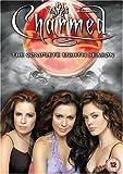 Charmed - Season 8 [DVD]