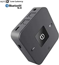 Best mpow bluetooth 4.1 transmitter receiver instructions Reviews