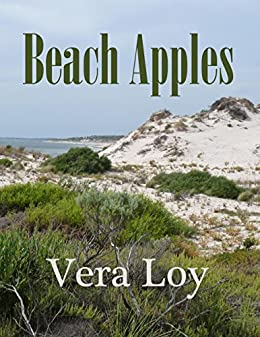 Beach Apples by [Vera Loy]