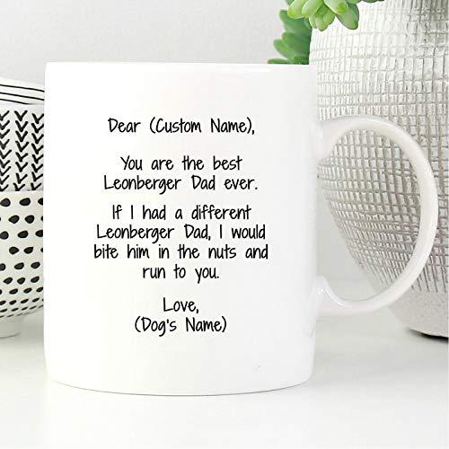 Consejos para Comprar dia del padre taza para comprar online. 7
