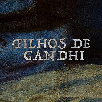 Filhos de Gandhi