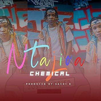 Nitajioa