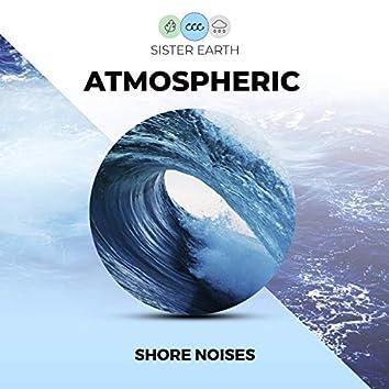 Atmospheric Shore Noises