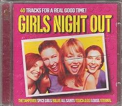 Good Time ! (Compilation CD, 40 Tracks)