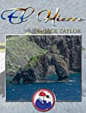 El Hierro (Jack Taylor's Travel Diaries Book 4) (English Edition)