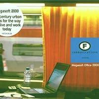 Megasoft 2000
