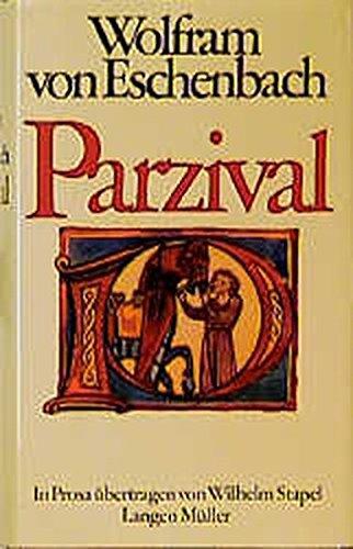 Parzival (Sonderreihe)