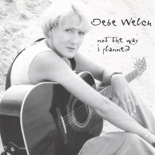 Debe Welch