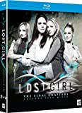 Lost Girl: The Final Chapters - Season Five & Six [Blu-ray]