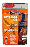 Owatrol oil lt.1 antiruggine penetrante