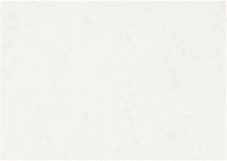 Aquarellpapier, Aquarellpapier, Aquarellpapier, A3 30x42 cm, 300 cm, 100Blatt B0074GMR2C    Viele Stile  0e3ea9