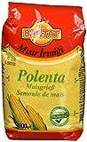 SUNTAT Maisgrieß , 5er Pack (5 x 1 kg)