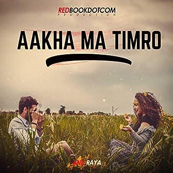 Akhama Timro