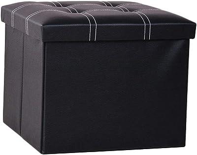 Nylon Dasking Portaoggetti per bracciolo del divano grigio ottimo per telecomando e tazza da t/è taglia unica