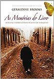 As Memorias Do Livro - People of the Book