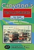 Croydon Trollybuses (Trolleybuses)