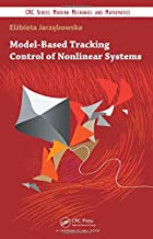 model-based أنظمة تحكم التتبع من nonlinear (الميكانيكا الحديث الرياضيات)