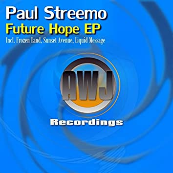 Future Hope EP
