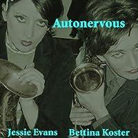 Autonervous