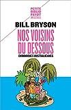 Nos voisins du dessous - Chroniques australiennes (Petite Bibliothèque Payot t. 554) - Format Kindle - 8,99 €