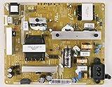 Samsung SMGUN50H5203AFXZA DC VSS-PD BOARD