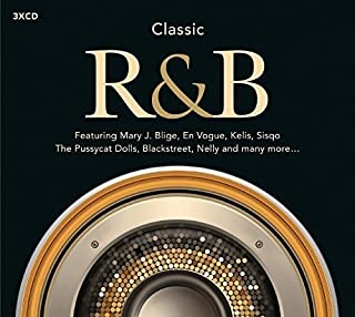 Best rb music store Reviews