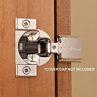 Blum Compact 39c 110° 1-5/16