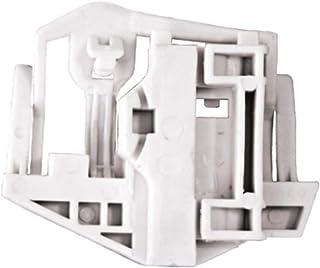 Original Bossmobil X3 (E83),Hinten Rechts, manuell oder elektrische, Fensterheber Reparatursatz
