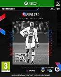Electronic Arts FIFA 21 NXT LVL Edition (nórdico)