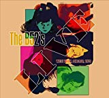 B-52's: West Park Chicago 1979 (Audio CD (Live))
