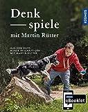KOSMOS eBooklet: Denkspiele - Spiele...