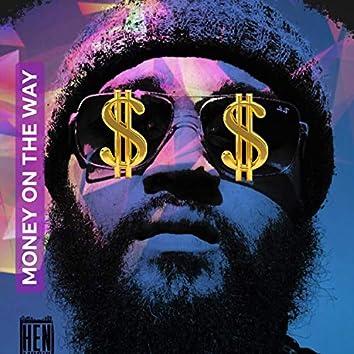 Money On The Way