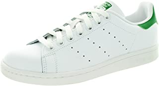 best website a4b23 fb285 adidas Stan Smith, Sneakers Basses Femme