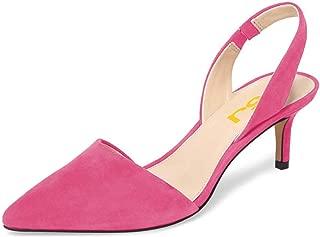 Best hot ladies in heels Reviews
