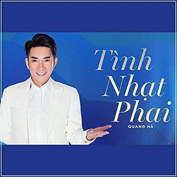 Tinh Nhat Phai