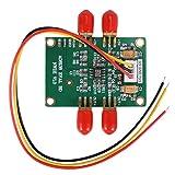 Gfhrisyty MóDulo AD8138 Amplificador Diferencial/de Un Solo Extremo Amplificador de Frecuencia Intermedia de Baja DistorsióN y Alto Ancho de Banda