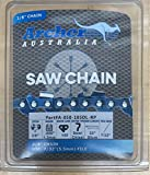 """Archer 32"""" 3/8-050-105DL Ripping Chainsaw Chain Replaces 72RD105G A1EP-RP-105E"""