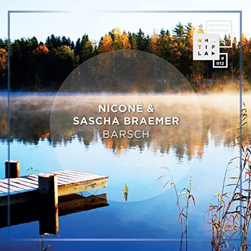 Niconé & Sascha Braemer