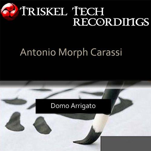 Domo Arigato (Original Mix)