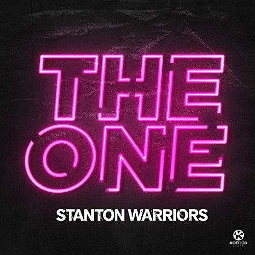 The One (Extended Mix)