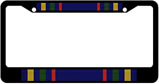 Best air force nuclear deterrence operations medal ribbon Reviews