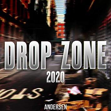 DropZone 2020