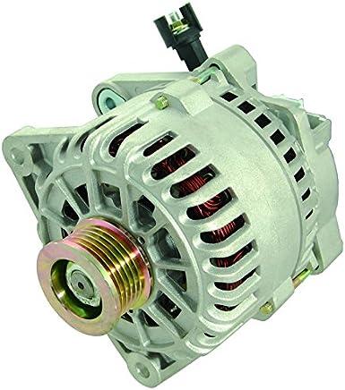 Premier Gear PG-8260 Professional Grade New Alternator