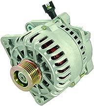 New Alternator For Ford Focus 2.0L DOHC 2000-2004, Ford Escape 2.0L 01-04, Mazda Tribute 2.0L 01-04