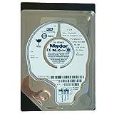 Disco duro 7,62 cm disco duro IDE AT Maxtor Fire de 3 2F040L0 40 GB, 2MB caché Ultra ATA