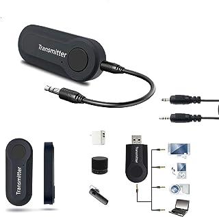 Suchergebnis Auf Für Video Adapter Bluetooth Adapter Netzwerk Computer Zubehör