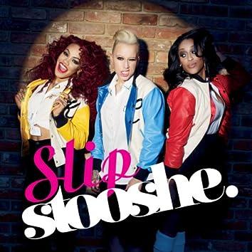 Slip (Remix EP)