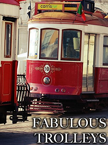 Fabulous Trolleys