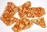 Image of Peanut Brittle 1 kilo bag