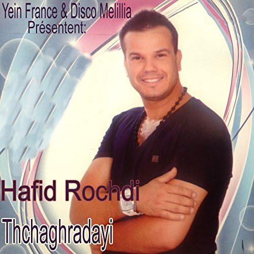 Hafid Rochdi